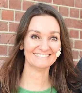 dr Inge Nuijten